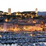 Traveling to Cannes, France for Business ? What You Should Know