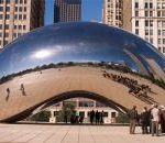 Traveling to Chicago for Business? What You Should Know