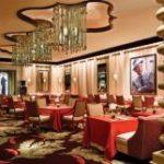 Business Travel Las Vegas, NV (USA): Wynn and Encore Hotels