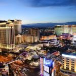 Traveling to Vegas for Business? What You Should Know