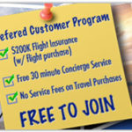 Online Travel Booking Agents Often Find Better Rates for Leisure Travel