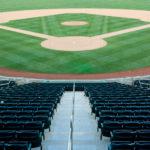 Baseball Events at the Ball Park