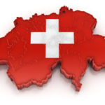 2010 U.S. Tourists and Business Travelers to Switzerland Increased by Double Digits