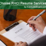 5 Reasons to Hire a Resume Writing Service for Your Job Search