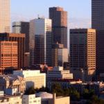 Business Travel in Denver