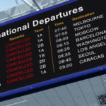 Business Travel Requires New Breed of International Travel Agents