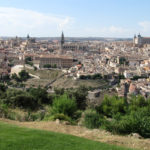 Traveling to Toledo, Spain, for Meetings or Events? What You Should Know