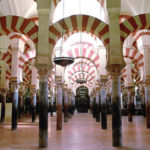 Traveling to Cordoba, Spain, for Meetings or Events? What You Should Know