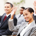Will International Meetings and Events Industry Prosper in 2012?