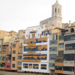 Traveling to Girona, Spain, for Meetings or Events? What You Should Know
