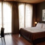 Hotel Nord 1901 in Girona