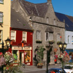 Traveling to Kilkenny, Ireland for Business? What You Should Know