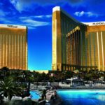Mandalay Bay Resort and Casino Las Vegas Hotel Review