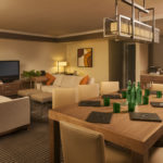 Pointe Hilton Squaw Peak Resort Offers High-Speed Meeting Capabilities And New High-Style Business Suites