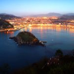 Traveling to San Sebastian, Spain for Business? What You Should Know