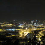 On Business in Oslo – How to Stay in Budget