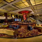 Chicago Marriott Downtown Magnificent Mile Hotel Review