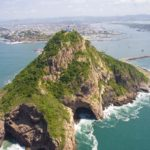 Is Mazatlan on Your List for Meetings and Events?
