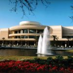 Traveling to Orlando, Florida for Business? What You Should Know