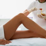 Waxing: Upper Lip, Legs, Arms and Bikini — Including the Brazilian (Review)