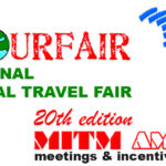 MTM Americas 20th Edition / CULTOURFAIR 6th Edition: December 3-5, 2014