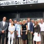 National Convention Bureaus Across Europe Form a New Strategic Alliance