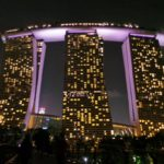 Traveling to Singapore for Business? What You Should Know