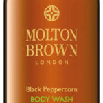 Molton Brown for Men Review
