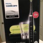 Philips Sonicare DiamondClean Review