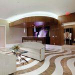 Waldorf Astoria Orlando Spa Review