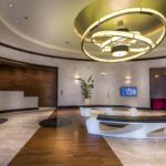 The Godfrey Hotel Chicago Review