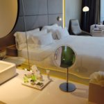NH Collection Madrid Eurobuilding Hotel Review