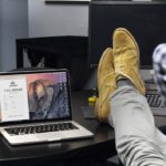 Mountie for MacBook Air and Macbook Pro for Business Travelers Review
