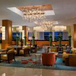 Hilton Orlando at Orange County Convention Center Hotel Review