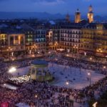 Traveling to Pamplona, Spain for Business? What You Should Know