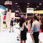 Asia Pacific MICE 2015 Announces Inaugural Awards in Singapore
