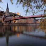 Traveling to Lyon, France for Business? What You Should Know