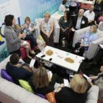 Business at IMEX America Achieves New Records